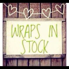 It works Other - It works wraps!! Try it you won't regret it!!