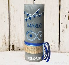 Energy Drinks, Red Bull, Noah, Babys, Halloween, Home Decor, Rustic Candles, Baptism Ideas, Baby Favors