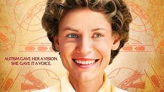 Temple Grandin (2010) 8.4