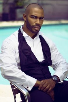 Omari Hardwick | omari-hardwick-sheisdiva-1 | She Is Diva // Diva Everyday, Diva Every ...