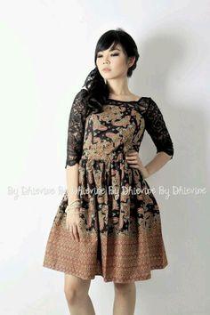 04200277ba 23 Best Vintage Indonesia images