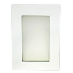 $39.95, recessed wall light, View Image (control - P to print)
