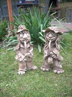 Dave The Barbarian, Middle Ages, Garden Sculpture, Dreams, Outdoor Decor, Design, Mid Century, Medieval Times