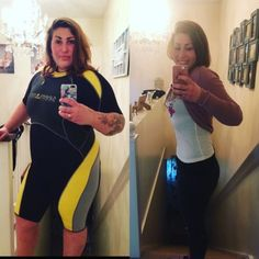 franwilliams87:  I can remember squeezing my size 20/22 bulk