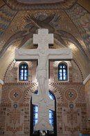 Тимашевск Notre Dame, Album, Building, Travel, Viajes, Buildings, Traveling, Trips, Tourism