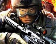 Counter Swat Strike Apk 1.1.2 [Full Download]