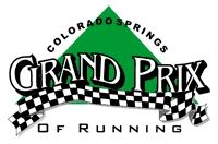 Upcoming fitness events in Colorado- Grand Prix of Running: Sailin' Shoes 5k