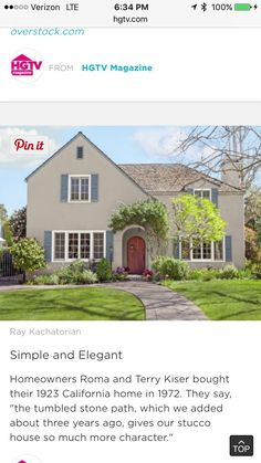 curb appeal home and garden design idea s curb appeal