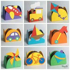 Cars Birthday Parties, Birthday Party Decorations, Boy Birthday, Transportation Birthday, Sprinkle Party, Crafts, Bernardo, Sailboats, Kite