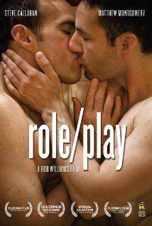 New free gay movies