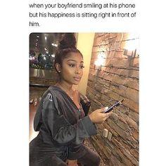 Funny Relationship Memes Boyfriends Humor God Ideas For 2019 Bf Memes, Funny Boyfriend Memes, Stupid Funny Memes, Funny Relatable Memes, Funny Facts, Haha Funny, Memes Humor, Funny Shit, Girlfriend Humor