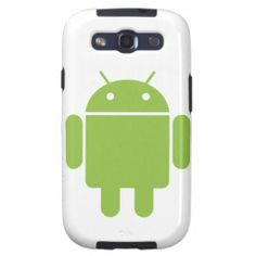 >>>Smart Deals for          	Basic Android OS Robot Samsung Galaxy S3 Cover           	Basic Android OS Robot Samsung Galaxy S3 Cover Yes I can say you are on right site we just collected best shopping store that haveDeals          	Basic Android OS Robot Samsung Galaxy S3 Cover today easy to ...Cleck Hot Deals >>> http://www.zazzle.com/basic_android_os_robot_samsung_galaxy_s3_cover-179342133275078965?rf=238627982471231924&zbar=1&tc=terrest
