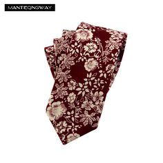 Find More Ties & Handkerchiefs Information about Mantieqingway Printing Ties Fashion Casual Brand Tie Neckties For Wedding Floral Printed Slim Ties Neck Tie Gravatas For Men,High Quality brand necktie,China fashion necktie Suppliers, Cheap necktie brands from Man Tie Qing Way Store on Aliexpress.com