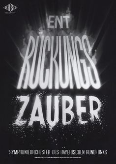 Typeverything.com Poster (12 of 13) from a...