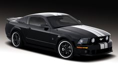 ford mustang | Ford Mustang Best HD Wallpaper For Desktop