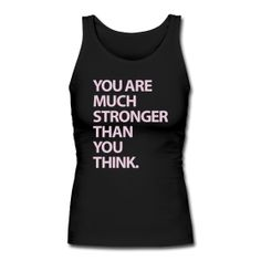 thinking of getting this for when i teach body pump