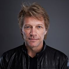 jon bonjovi images | jon bon jovi net worth $ 290 million chairman jon bon jovi soul ...