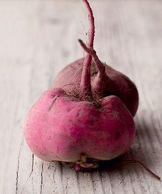 Cheio de nutrientes, esse ingrediente vai te surpreender (Foto: Hilde / Stock Food)
