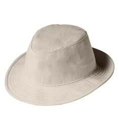 9ba4243ad 107 Best Traveling with Tilley images in 2016 | Hats for men, To ...