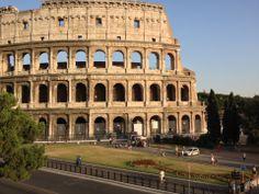 italia,roma