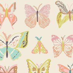 Ultimate Crafts-filigrana Ornamenti /& Farfalla e Libellula Ciondoli Set