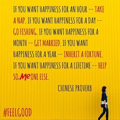 Making you #happy is what .ME is all about!  #FeelGood #expressyourself #quoteoftheday #Quote #InstaQuote #happiness #life #qotd