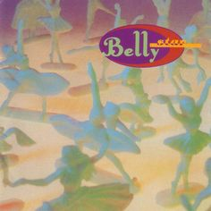 Images for Belly - Star