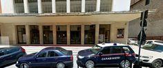 Furti a Foligno, Carabinieri arrestano due donne, rubavano nei negozi