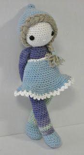 1463 Beste Afbeeldingen Van Haken In 2019 Yarns Crochet Doilies