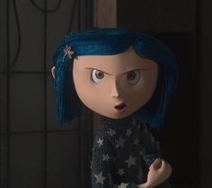 Coraline And Wybie, Coraline Movie, Coraline Jones, Tim Burton Characters, Tim Burton Films, Disney Characters, Cartoon Movies, Cartoon Pics, Coraline Aesthetic