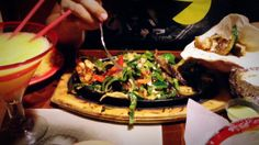MEXICAN. Salsa & Beer. 11669 Sherman Way, North Hollywood Bean And Cheese Burrito, Mexican Salsa, Los Angeles Food, North Hollywood, Fajitas, Nachos, Hot Sauce, Beer, Ethnic Recipes