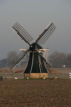 Hatsumermolen (2008)