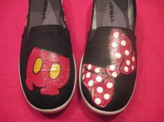 Hey, I found this really awesome Etsy listing at https://www.etsy.com/listing/168530180/custom-hand-painted-shoes