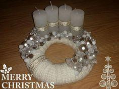 #holiday #christmas