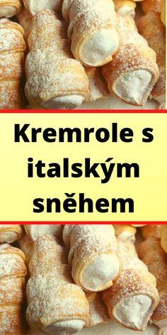 Sweet Potato, Potatoes, Sweets, Vegetables, Cooking, Recipes, Food, Bakken, Kitchen