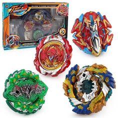 Popular Beyblade Burst Turbo Toys Hasbro Image - Desain