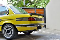 Bmw E21, E30, Autos Bmw, Automobile, Reliable Cars, Bmw Alpina, Bmw Classic, Bmw Cars, Car Manufacturers