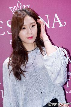 Korean Actresses, Korean Actors, Actors & Actresses, Seo Ji Hye, Korean Celebrities, Korean Beauty, Beautiful Women, Drama, Gallery