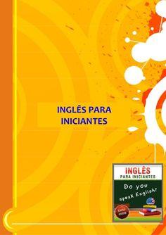 Will Writing Faq English Tips, English Book, English Study, English Class, English Words, English Lessons, English Grammar, Teaching English, Learn English
