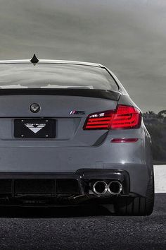 Looking to customize your BMW? We carry a wide variety of BMW accessories including dash kits, window tint, light tint, wraps and more. Vin Diesel, E60 Bmw, Bmw 320d, Bmw Performance, Bavarian Motor Works, Bmw Love, Bmw 5 Series, Bmw Cars, Amazing Cars