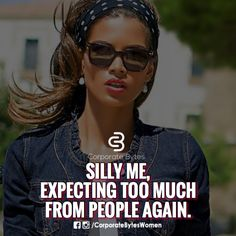 SO TRUTH!!!