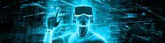 360 derece VR videoları izlemek, gelişmelerden haberdar olmak ve daha fazlası için