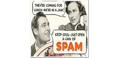 Eleven Advices to Keep The Emails You Sent, Out of Your Subscribers' Spam Folder