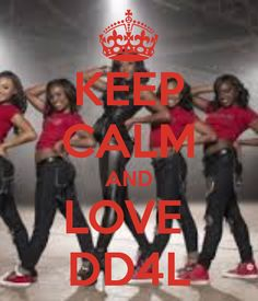 keep-calm-and-love-dd4l.png (600×700)