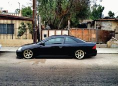 My coupe em2 low life