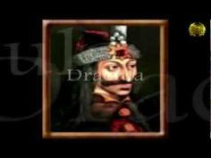❥ The Reptilian Illuminati Watchers Bloodlines In The Real World (HD) - YouTube