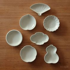 mamesara small plate