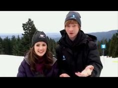 Disney stars Laura Marano & Calum Worthy went to Vancouver, Canada for the Family Make Your Break segment. You'll be interested to know that Calum who plays . Calum Worthy, Austin Moon, Raini Rodriguez, Laura Marano, Austin And Ally, Disney Music, Disney Stars, Ross Lynch, Best Friends Forever