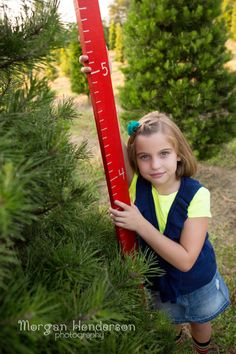 Raleigh Durham Christmas photography mini sessions photography ...