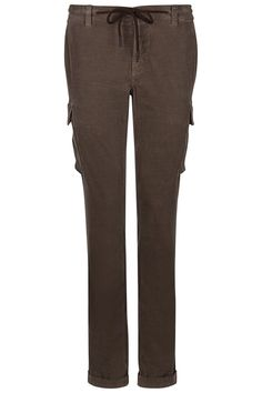 Jogger, Trends, Designer, Taupe, Sweatpants, Outfits, Fashion, Clothing, Women's
